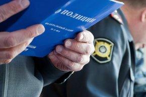 В столице России появилась дорожная инспекция